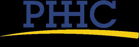 PHHC-Logo-web.png